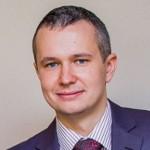 Artem Polyvyanyy